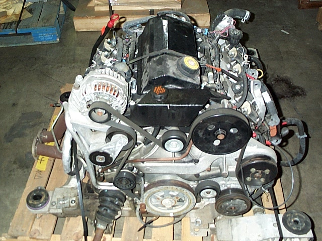 fastfieros engines for this is the most awesome buy a hybrid installer could buy that likes transverse mounted engines however since i deal pontiac fieros as my primary car
