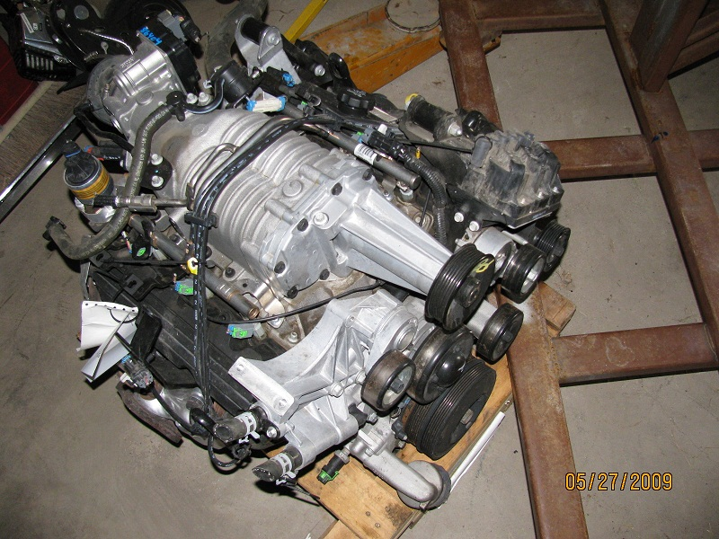 Fastfieros Engines For Sale border=