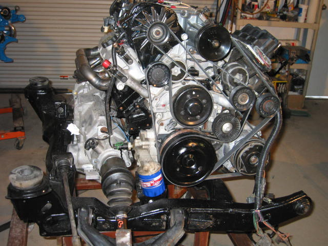 harold3800sc 007 3800 supercharged engine installed in your v6 fiero 3800 supercharged fiero wiring diagram at bakdesigns.co