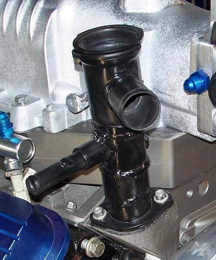 fastfieros catalog thermostat 3800 ls1 ls2 ls3 ls4 ls6 ls7 ls9 in fiero sandrail mantacar kitcar
