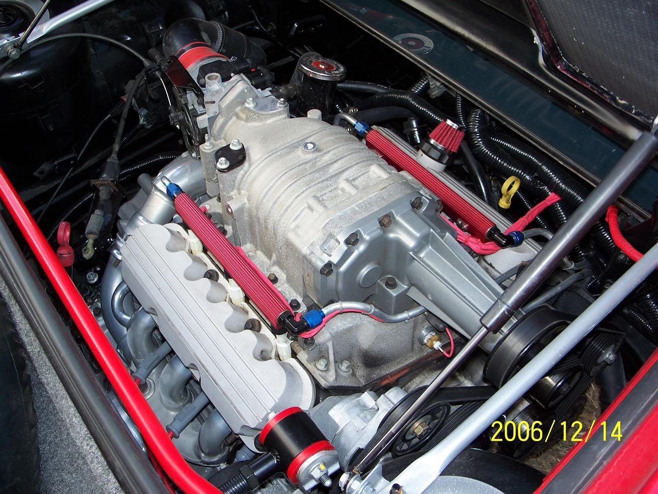 1987 Pontiac Fiero Fuse Diagram Trusted Wiring Diagrams 1986 Gt Box 3800 Engine Swap Info 04 Chevy Silverado 1988