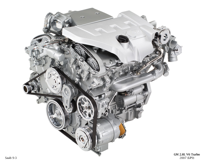 similiar gm l engine keywords gm 3 8l v6 engine diagram as well 2000 dodge intrepid crankshaft