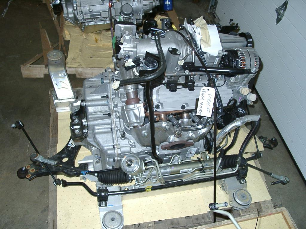 3800 Series 2 Supercharged Engine Diagram Wiring Library Chevy Impala Gtp Supercharger Images Gallery Fastfieros Engines For Sale Rh
